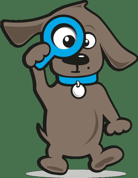 Hundeversicherung Kosten | Tinki